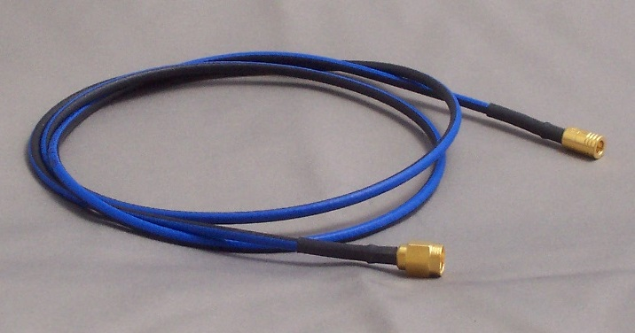 110A Probe Cable